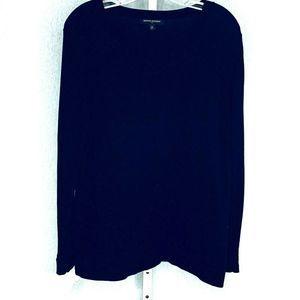 Banana Republic Sweater Long Sleeve XL